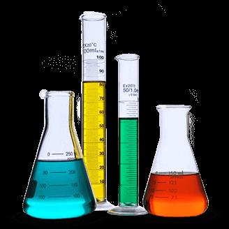 https://www.mikrochem.com/Mikrochem Group